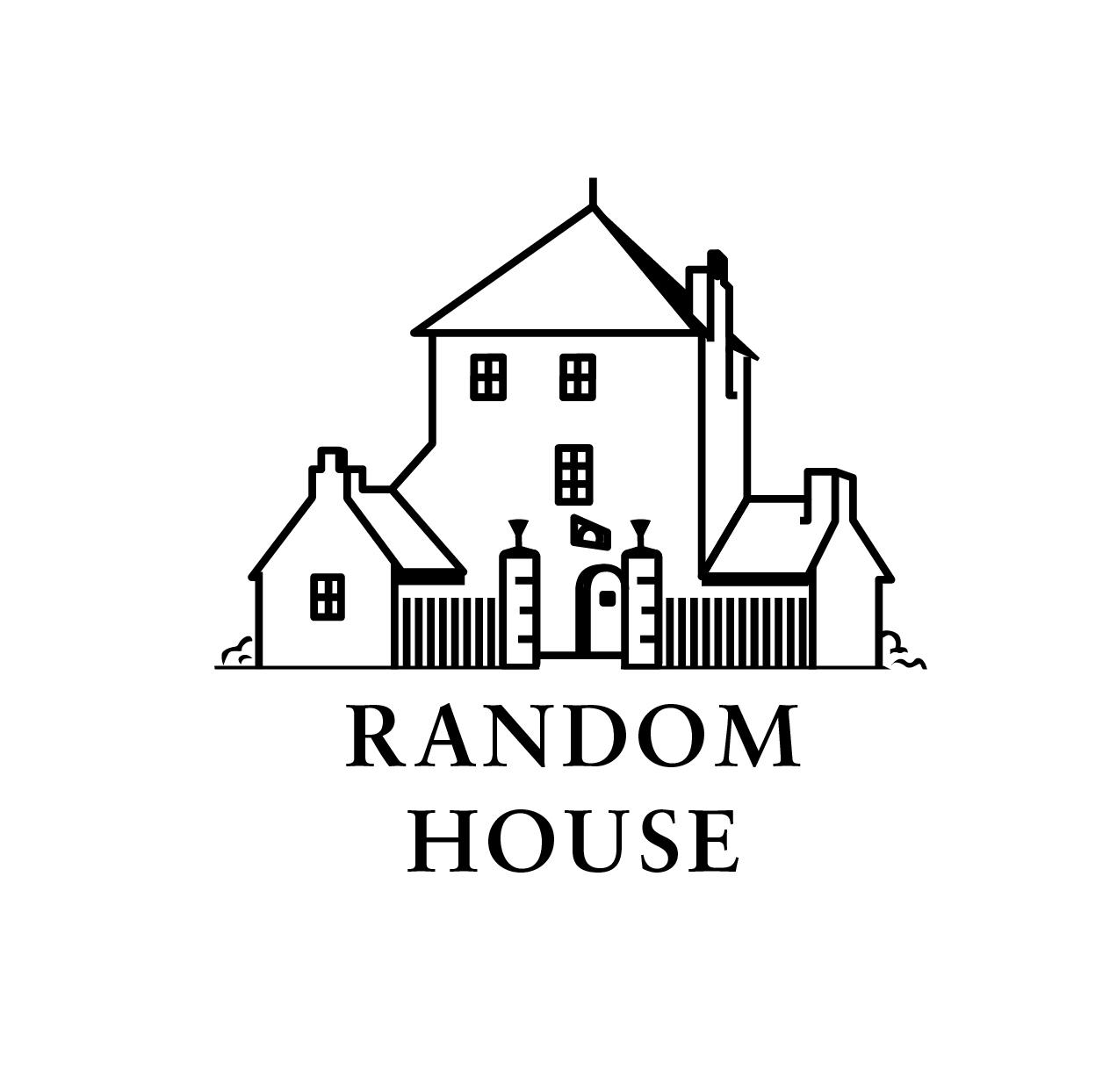 Avatar - Random House