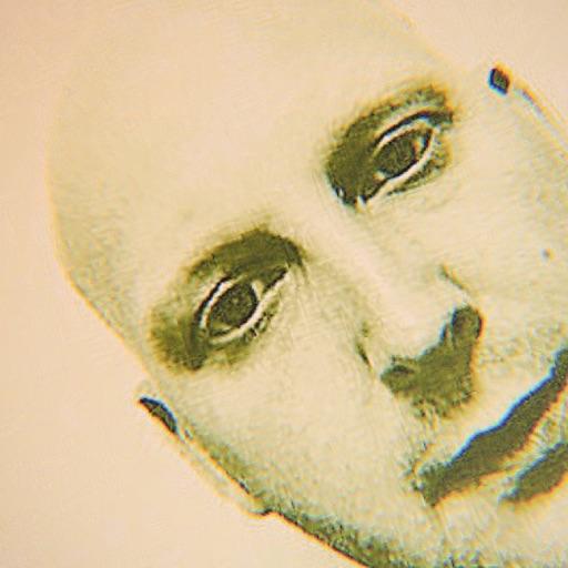 Avatar - Philip Wright