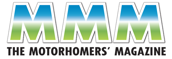 Avatar - MMM - The Motorhomers' Magazine