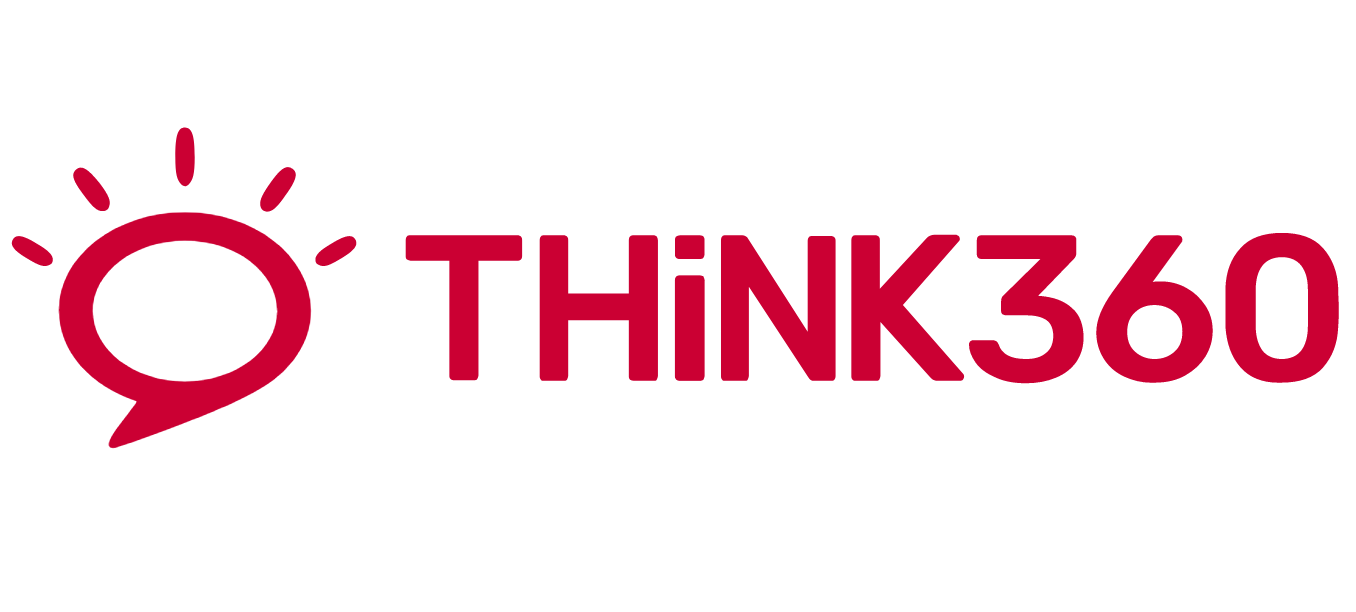 think360 studio - cover