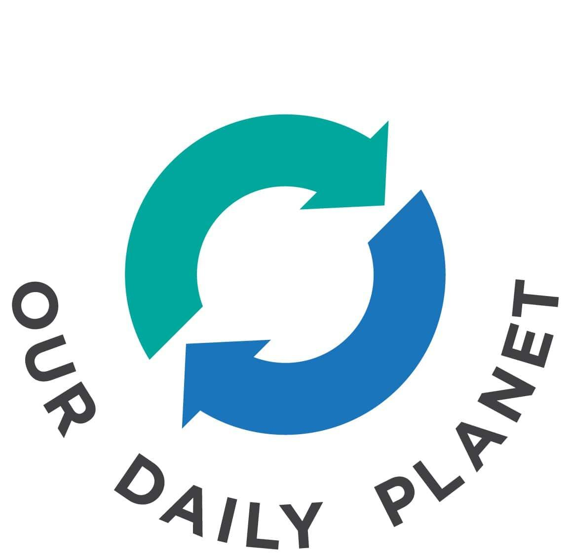 Avatar - Our Daily Planet