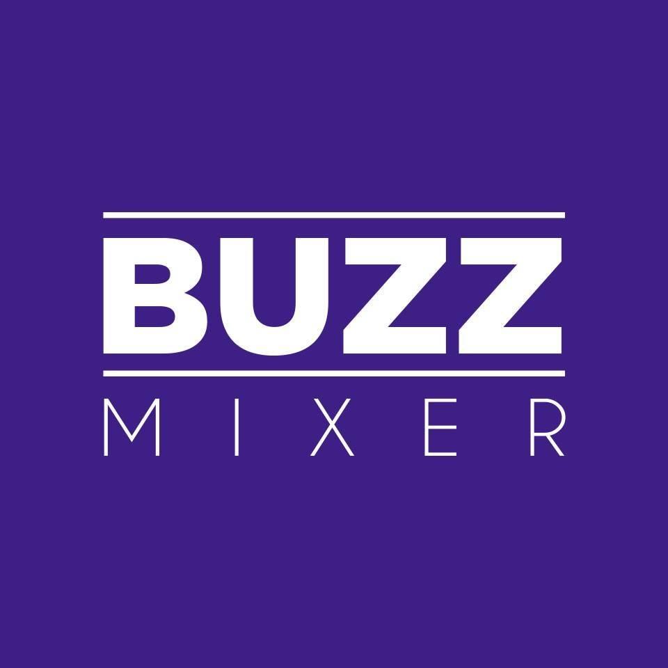 Avatar - BuzzMixer