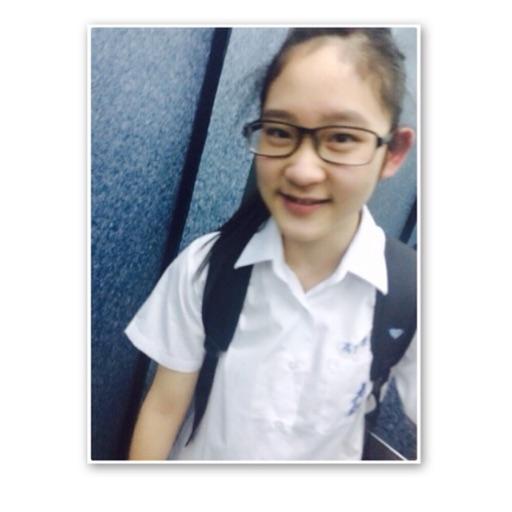 Avatar - Chia Yu Chen