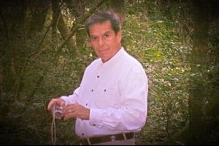 Avatar - Carlos E. Corella Carballo