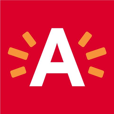 Avatar - Stad Antwerpen