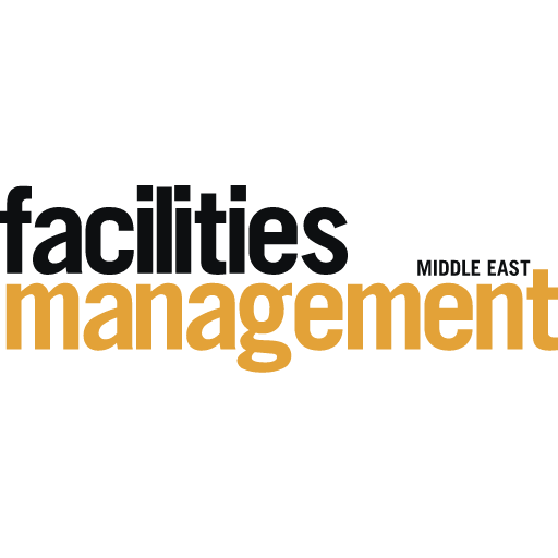 Avatar - Facilities Management Middle East