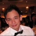 Avatar - Hugo Nguyen (Hugolicious)