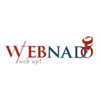 Avatar - WebNadoAU