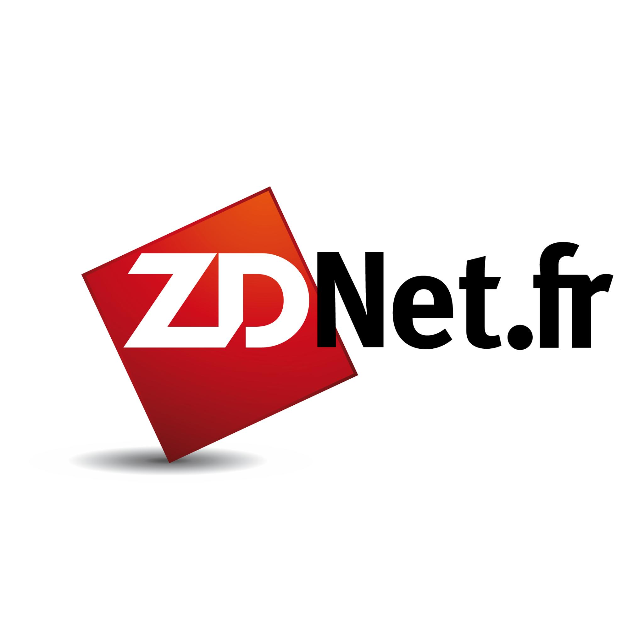 Avatar - ZDNet France