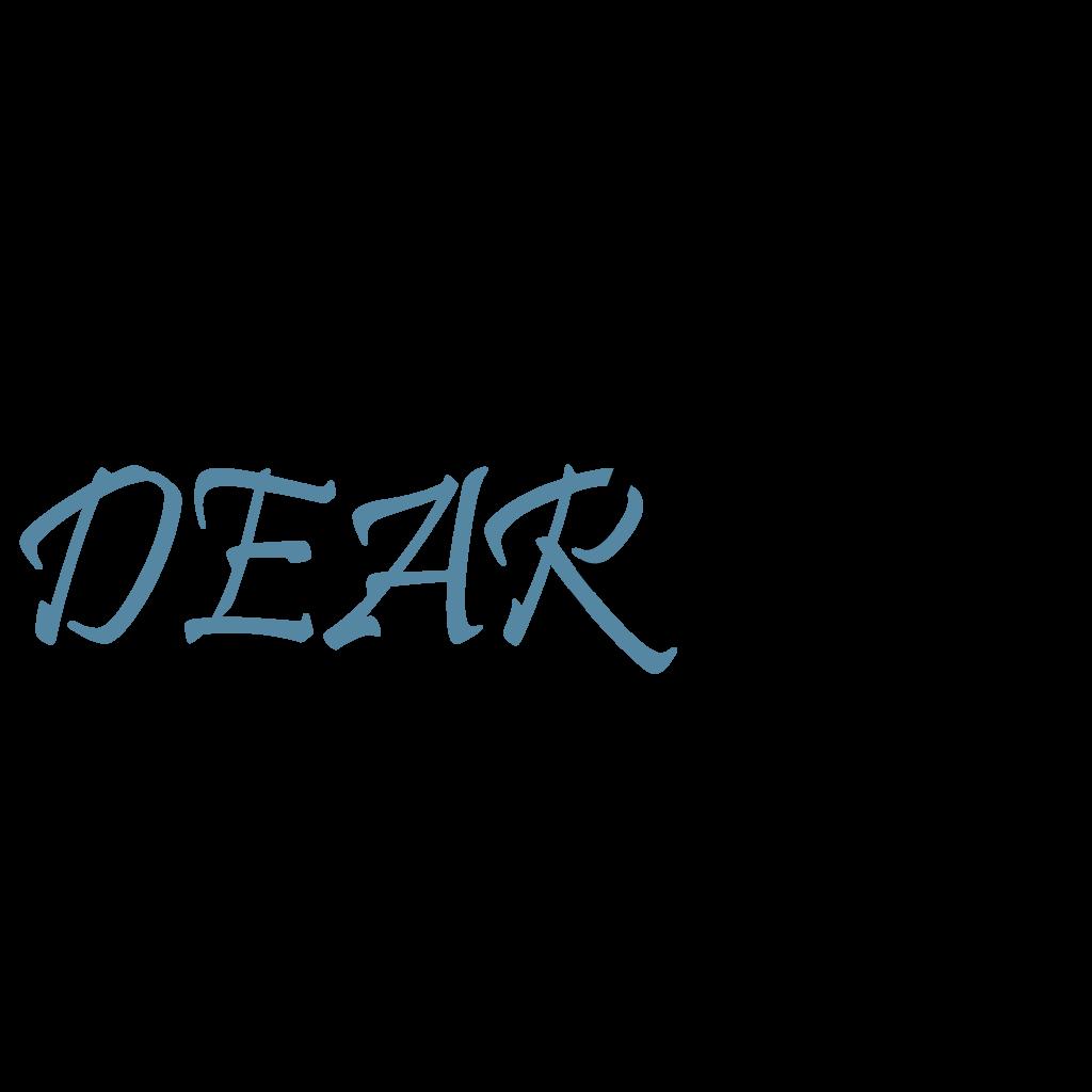 Avatar - DearART