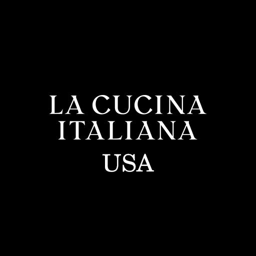 Avatar - La Cucina Italiana USA