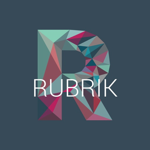 Avatar - The Rubrik