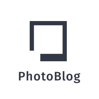 Avatar - PhotoBlog