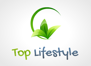 Top Lifestyle - cover