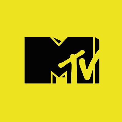 Avatar - MTV Italia