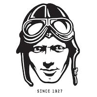 Avatar - Flying Magazine