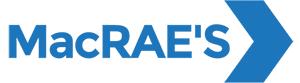 Avatar - MacRAE'S Marketing