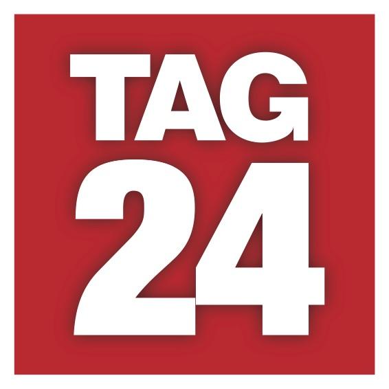 Avatar - TAG24 NEWS Deutschland GmbH