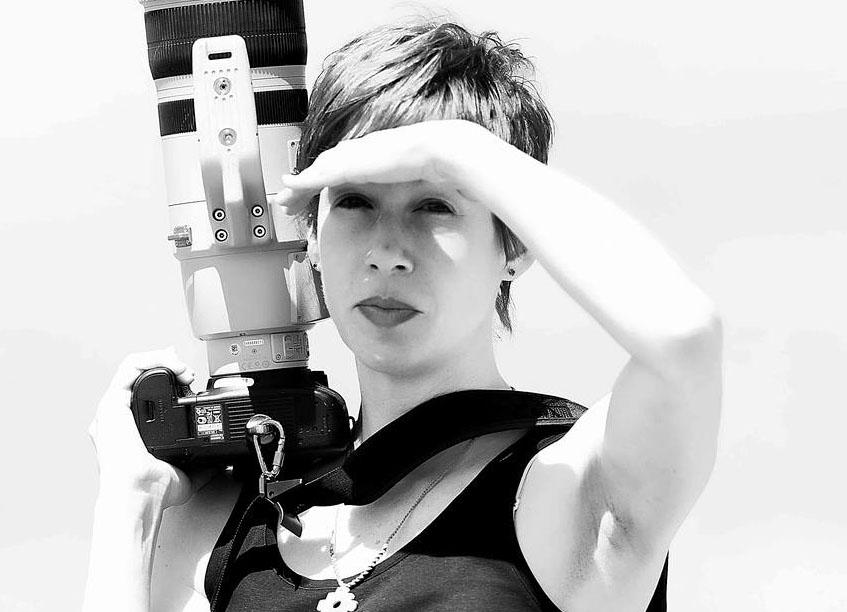 Susan Portnoy - cover