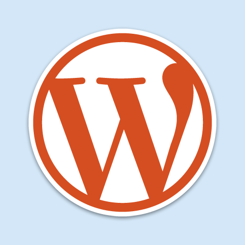 Avatar - Wordpress Themes