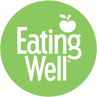 Avatar - EatingWell