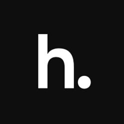 Аватар - Heavy.com