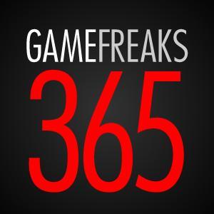 Avatar - Game Freaks 365