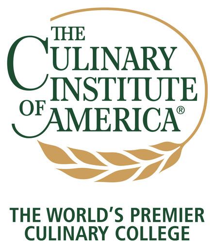 Avatar - Culinary Institute