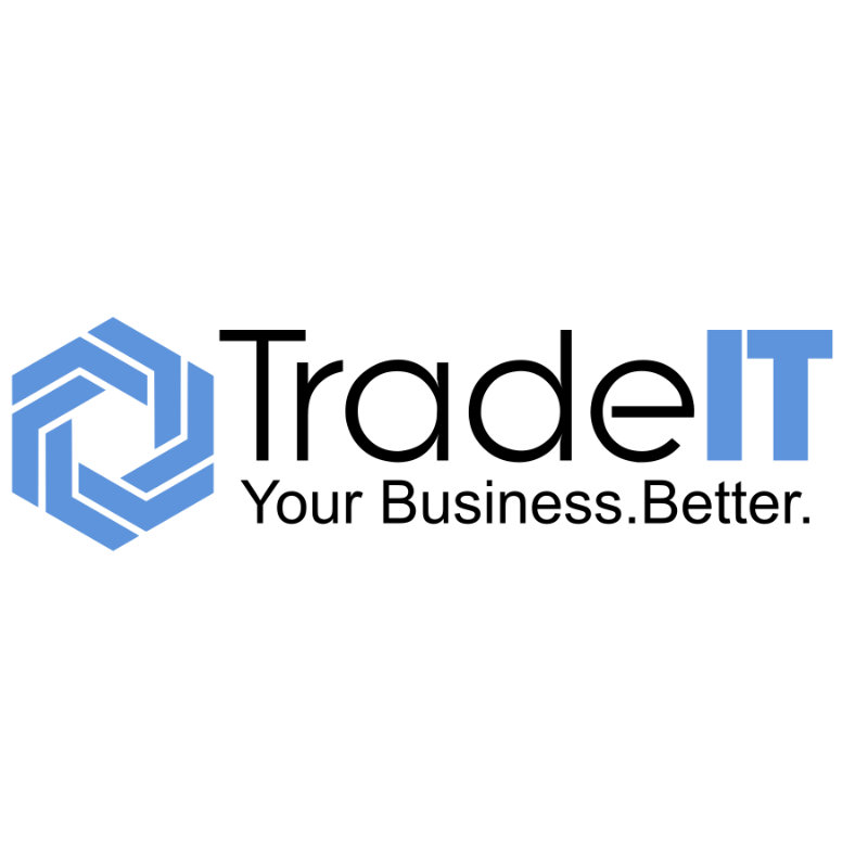 Avatar - Trade IT