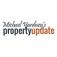 Property Update - cover