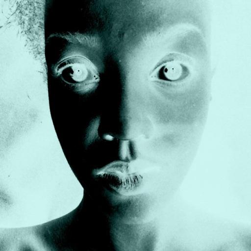 Avatar - Julie Nduta Mwangi