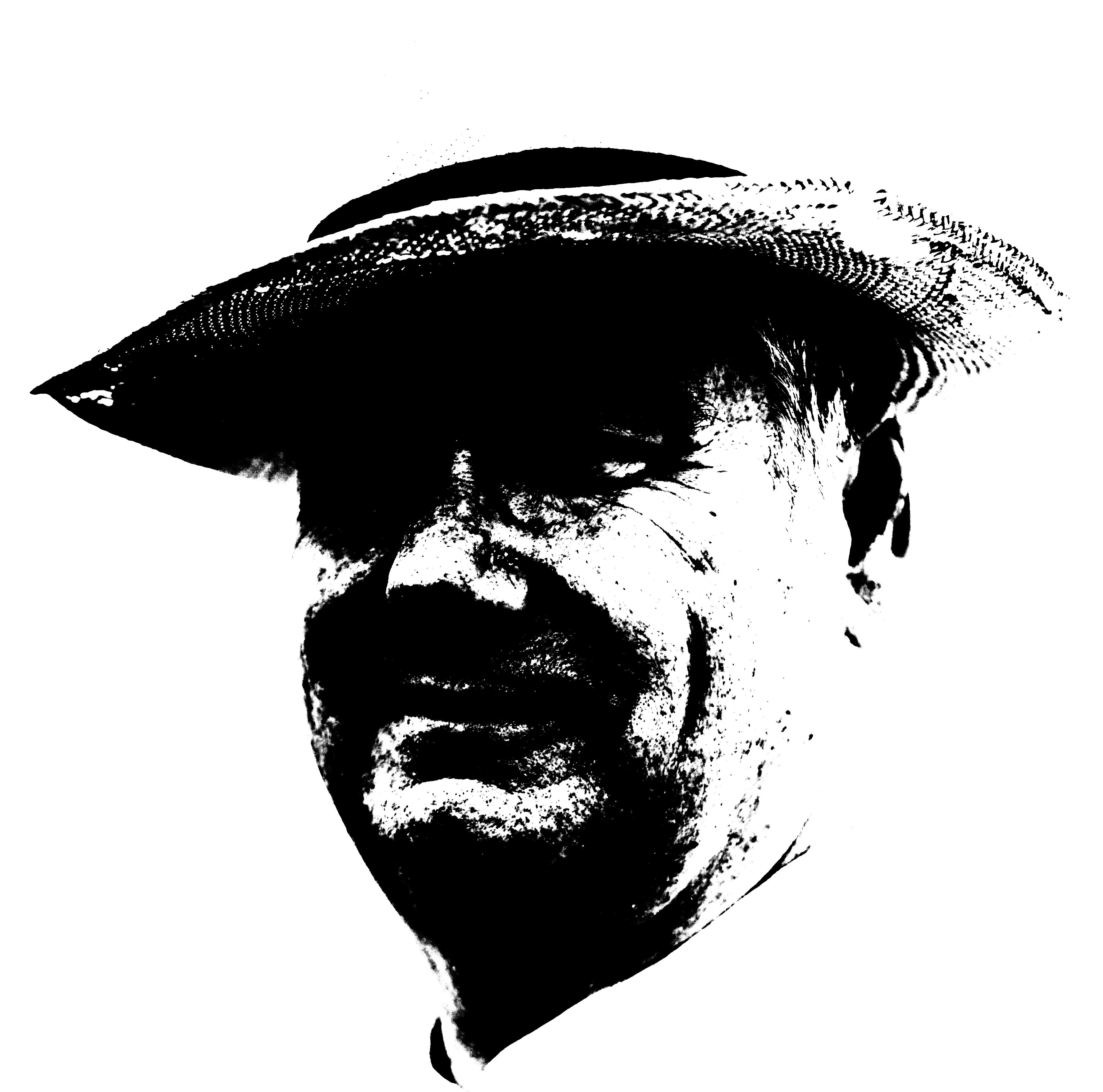Avatar - Christian Radakovits