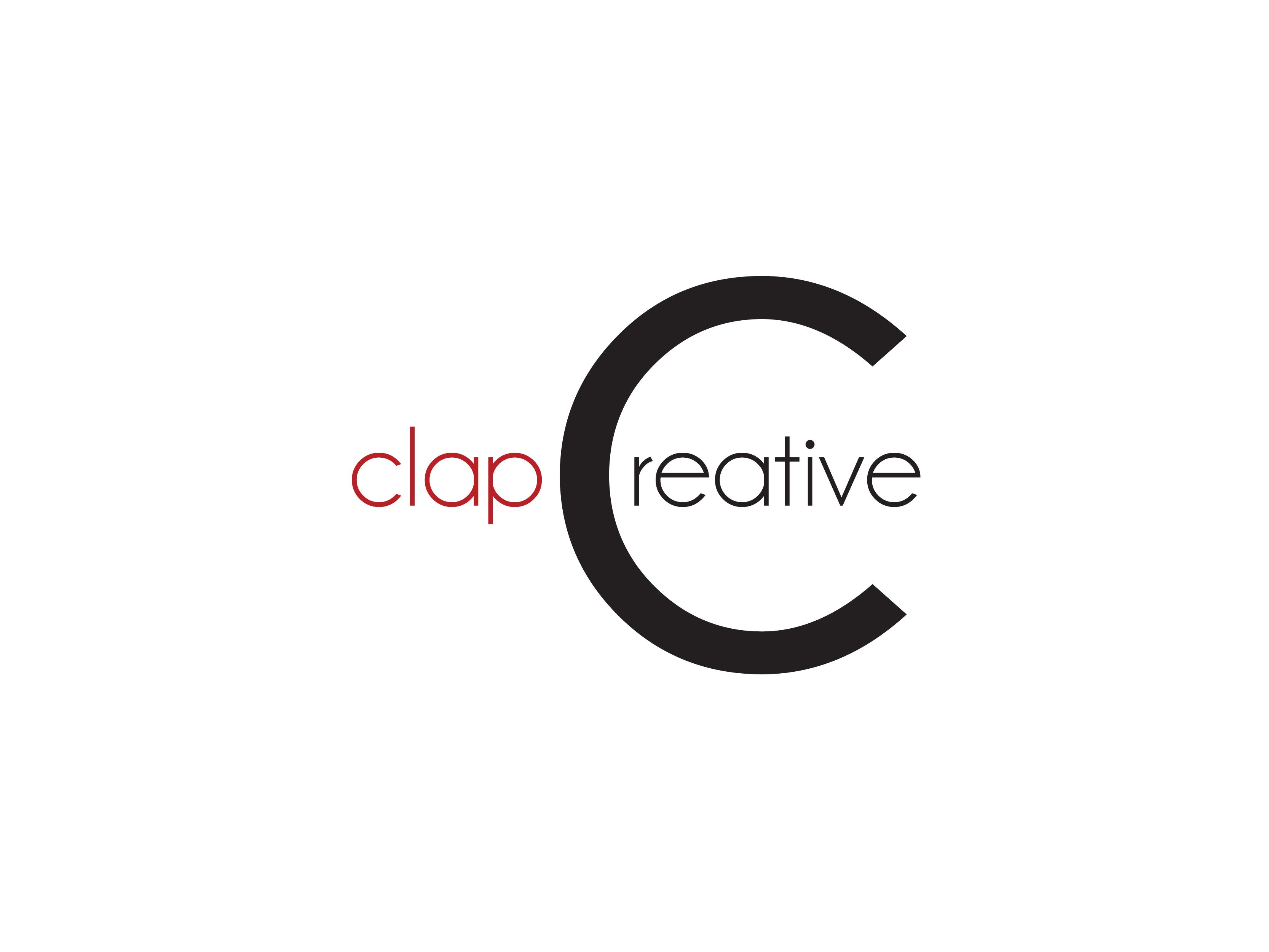 Avatar - Clap Creative