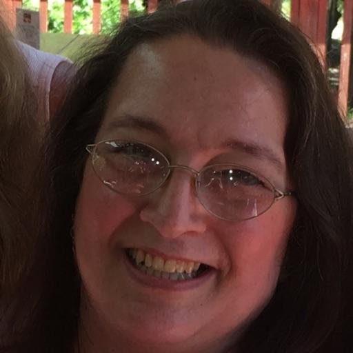 Avatar - Lisa Englant