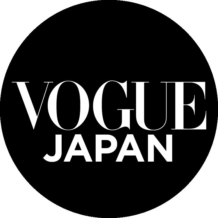 Avatar - VOGUE JAPAN