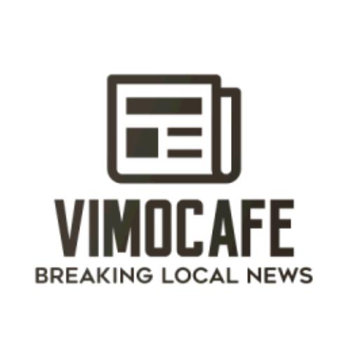 Avatar - Vimocafe