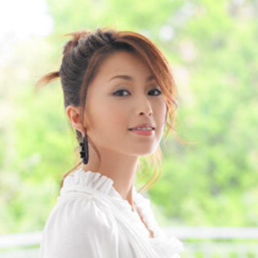 Avatar - Noriko Yamamoto
