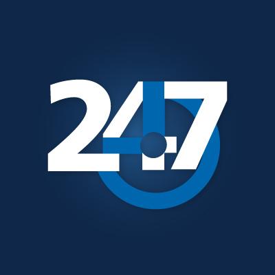 Avatar - Brasil247