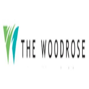 Avatar - woodrose club