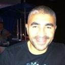 Avatar - Ismail Elshareef