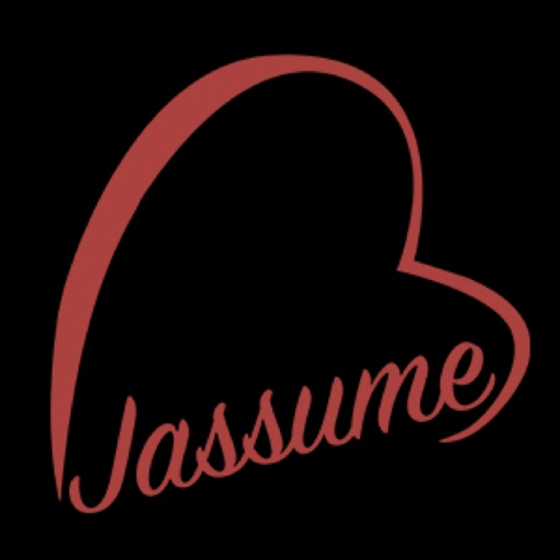 Avatar - Jassume.com