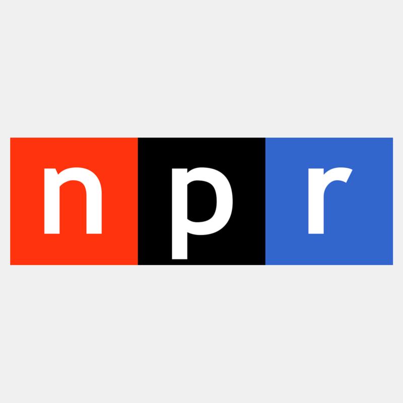 الصورة الرمزية - NPR