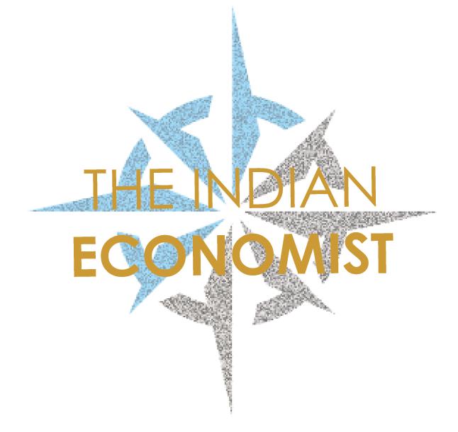Avatar - The Indian Economist