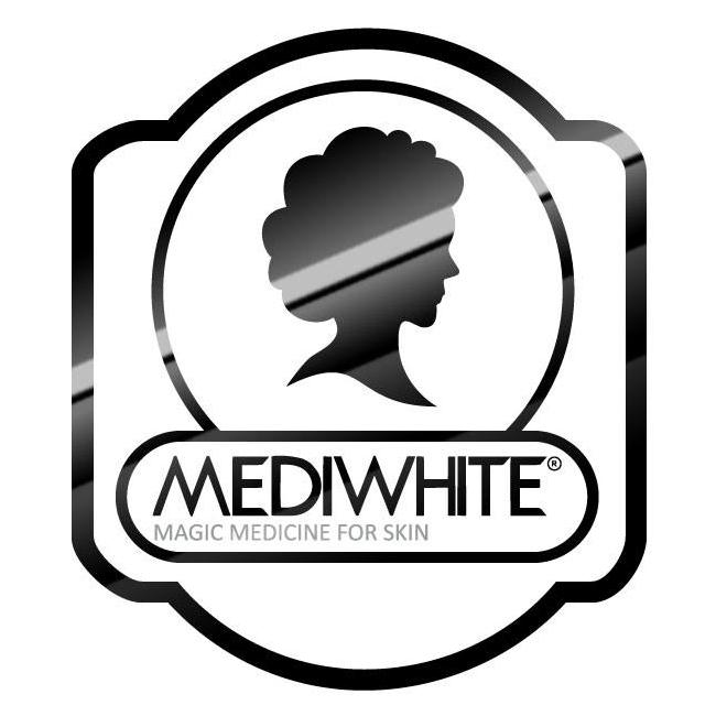 Avatar - Kem Medi White