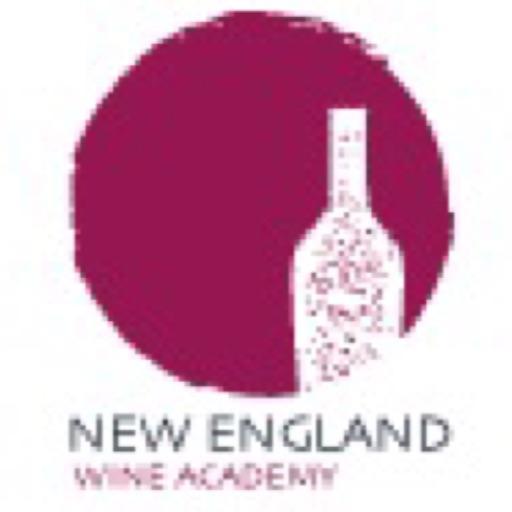 Avatar - New England Wine Academy