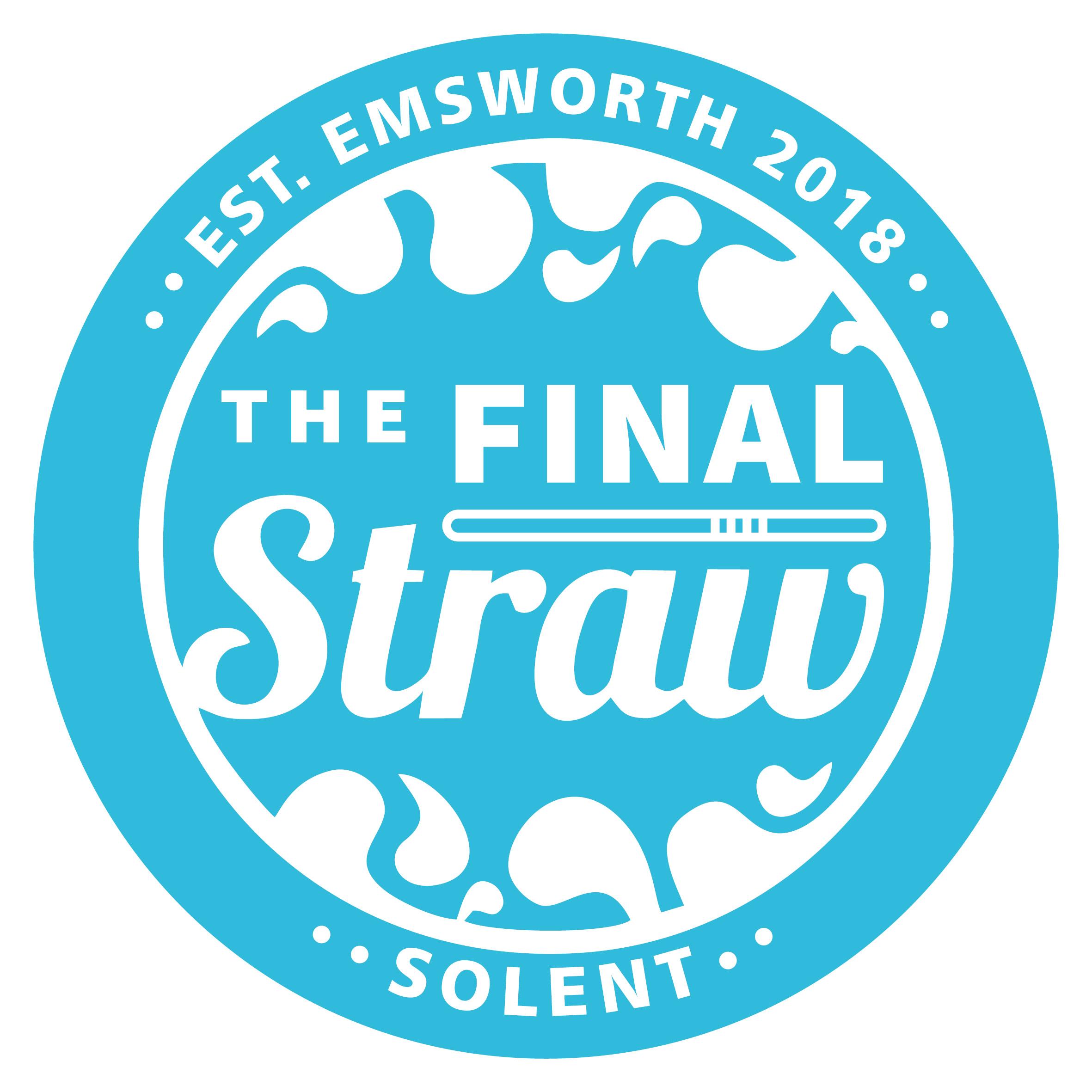 Avatar - Final Straw Solent