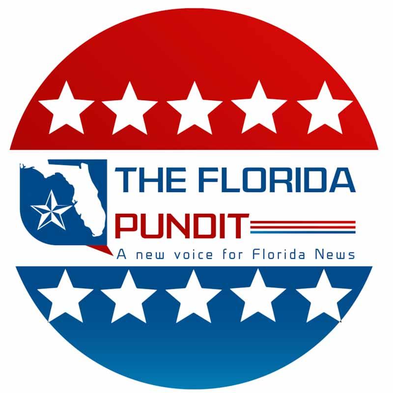 Avatar - The Florida Pundit