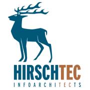 HIRSCHTEC - cover
