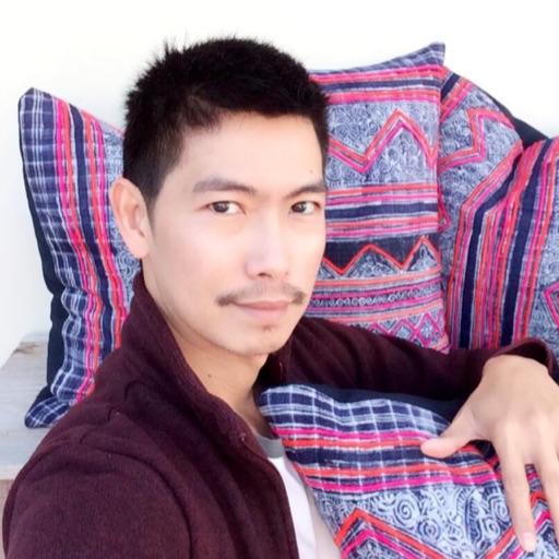 Avatar - Lertpan P.