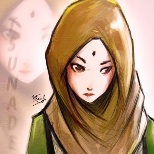 Avatar - Fayza Mohamed Amin